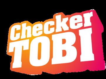 """6. März 2015: TV-Aufzeichnung mit dem MKC und """"Checker Tobi"""""""