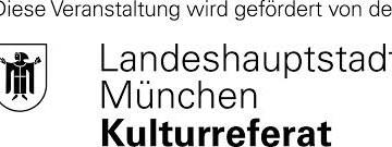 Konzerthinweis: Stabat Mater in der Heilig-Geist-Kirche München