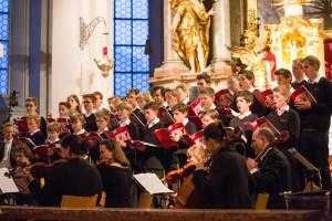 Mozart Requiem3