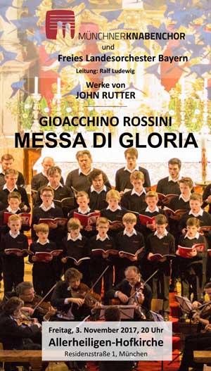 Rossini3