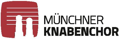 MÜNCHNER KNABENCHOR
